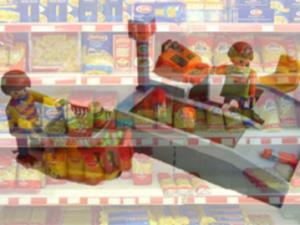 Supermarkt4