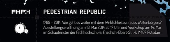 Pedestrian_Republic_Infos