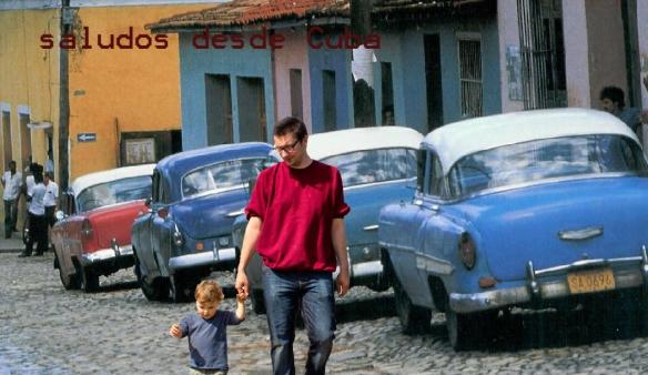 Wir in Kuba_2014